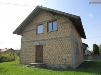 Namještena kuća na sprat ID 2271/DŠ