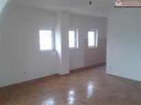 Trosoban stan u novoj gradnji površine 80m2