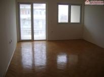 Trosoban etažni stan površine 90m2