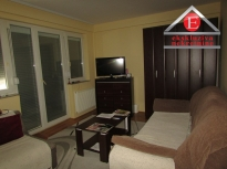 Potpuno namješten stan u centru grada 31m2 ID:2491/DŠ